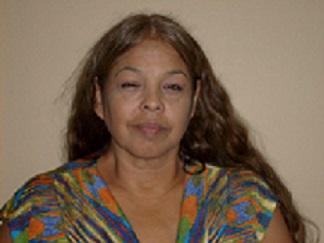 Rosie Mason - Plumbing Coordinator at Will Fix It