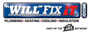 Plumbing Heating & Cooling Services in San Antonio